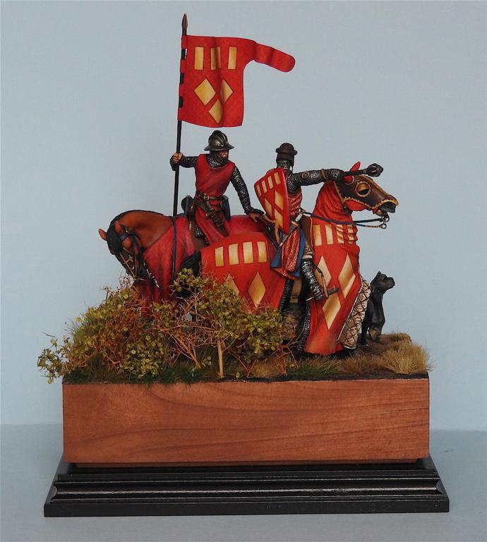 Berchtold, conte d'Arras