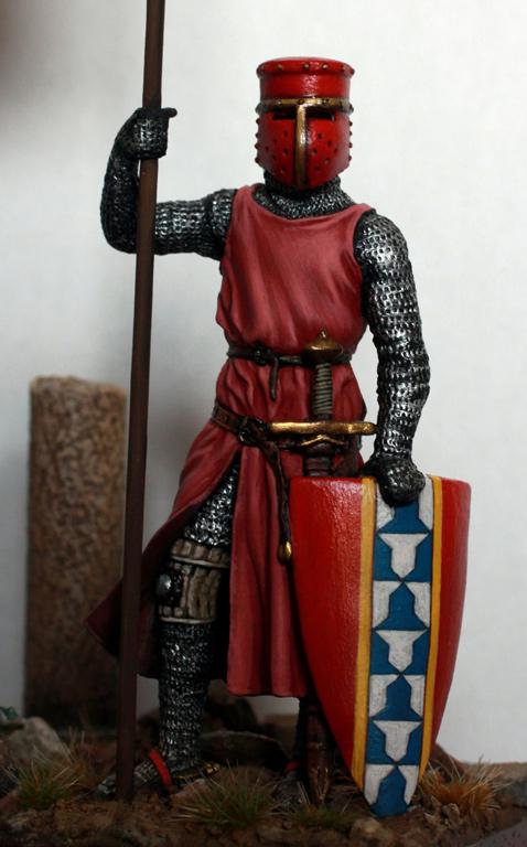 Clarito Pigli, Console di Firenze, 1202